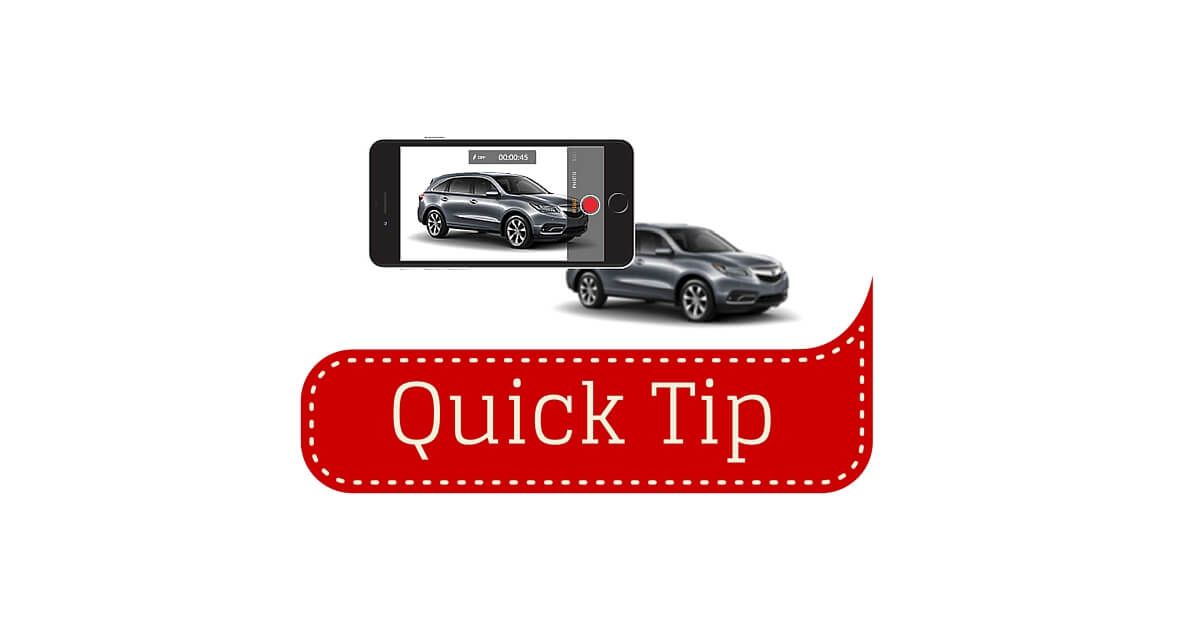 QuickTip_RecordTextVideo