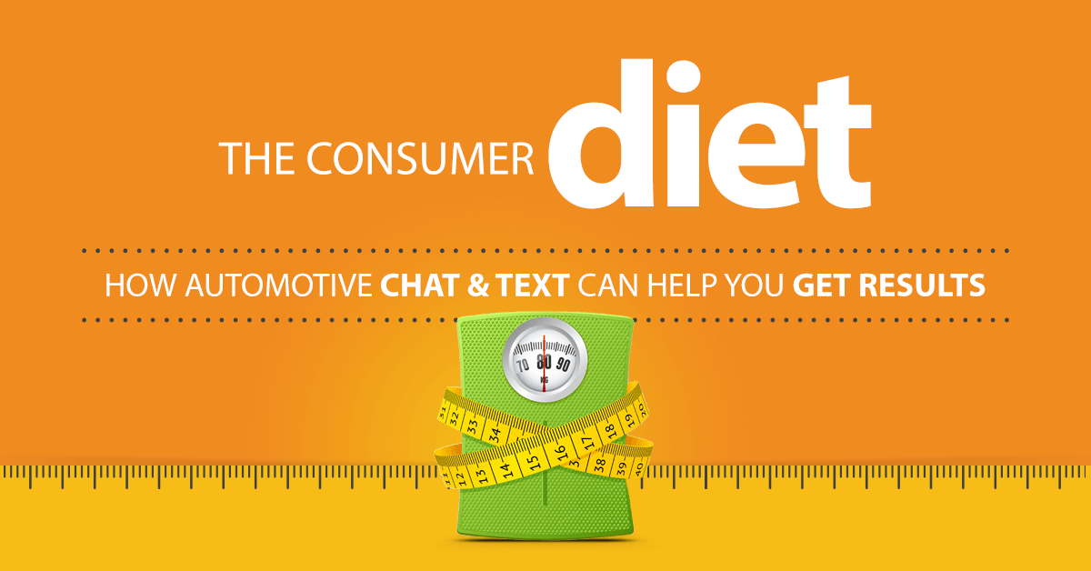 Dealer-Chat-Diet-header