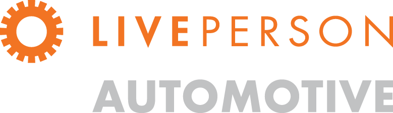LivePerson Automotive Logo
