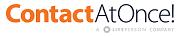 Contact At Once! company logo