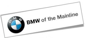 imc evaluation of bmw Posts about topic 8: integrated marketing communications written by suttonshane, janelle jakowenko, david ross -216216378, anthonyreinke, and mpk732staff.
