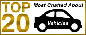 Top-20-Most-Chatted-About-Vehicles