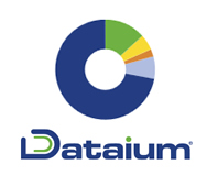 dataiums-live-chat-study