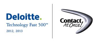 contactatonce-deloitte-fast500