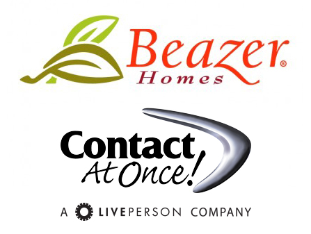 beazer-homes-chat