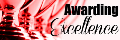 awarding-excellence_blog-post-image