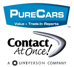 PureCars-ContactAtOnce