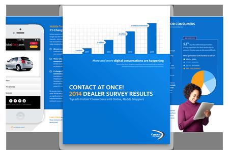 2014 Dealer Survey