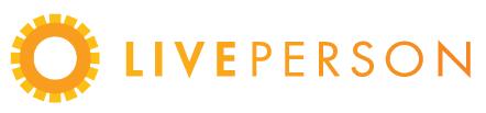 LivePerson_logo_jpg.small_
