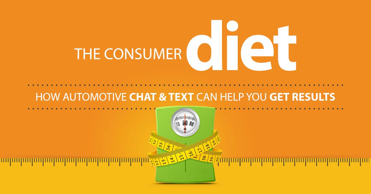 Dealer-Chat-Diet-header